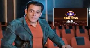 bigg-boss-14-to-telecast-on-this-date-salman-khan-photos