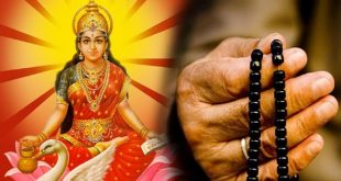 gayatri-mantra-know-the-benefits-of-chanting-jaap-photos