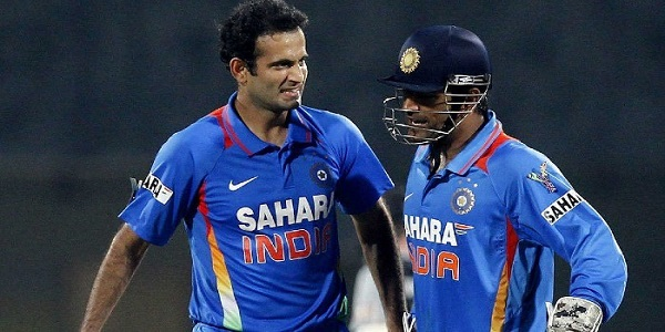 irfan-pathan-dhoni-ipl-retirement-team-india-photo