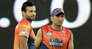 irfan-pathan-dhoni-ipl-retirement-team-india-pic